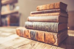 Skriftlige-kilder