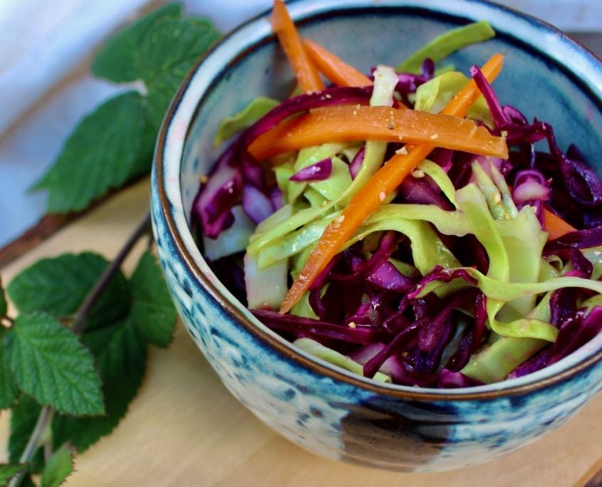 coleslaw-med-mjoed